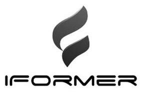 IFORMER