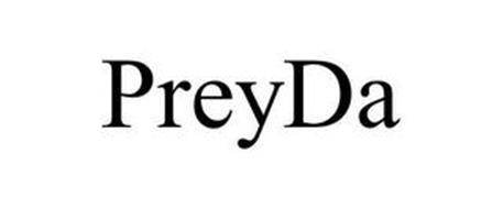 PREYDA