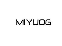 MIYUOG