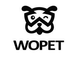WOPET
