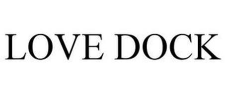 LOVE DOCK