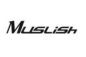 MUSLISH