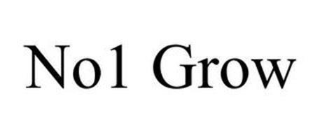 NO1 GROW