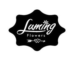 LUMING FLOWERS