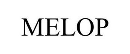 MELOP