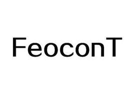 FEOCONT