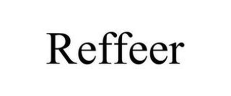 REFFEER