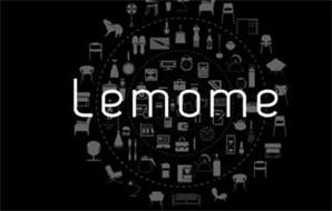 LEMOME