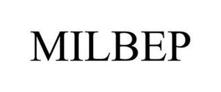MILBEP