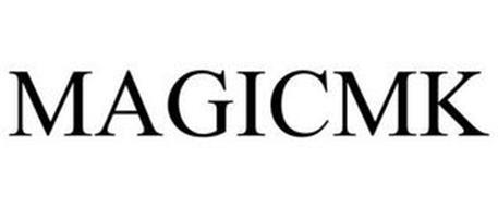 MAGICMK