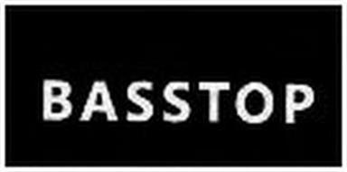 BASSTOP