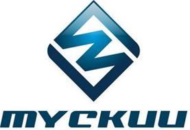 MYCKUU