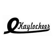 KAYLOCHEER