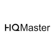 HQMASTER