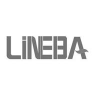 LINEBA