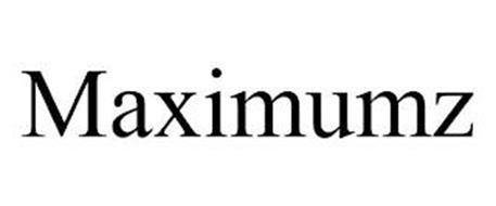 MAXIMUMZ