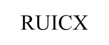 RUICX
