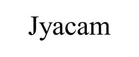 JYACAM