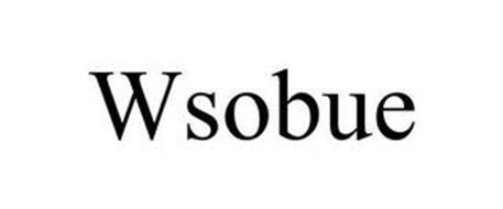 WSOBUE