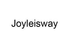 JOYLEISWAY