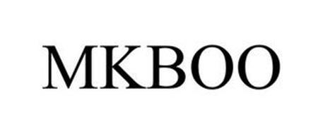 MKBOO
