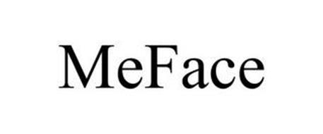 MEFACE