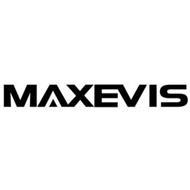 MAXEVIS