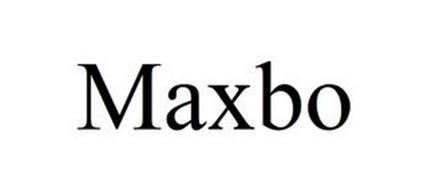 MAXBO