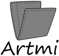 ARTMI