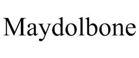 MAYDOLBONE