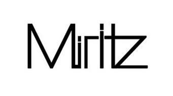 MIRITZ