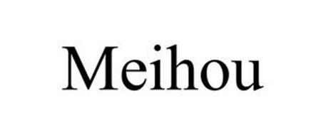 MEIHOU