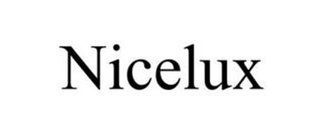 NICELUX