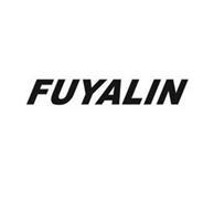 FUYALIN