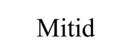 MITID