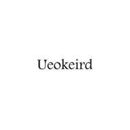 UEOKEIRD