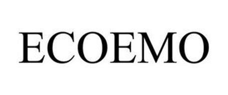 ECOEMO