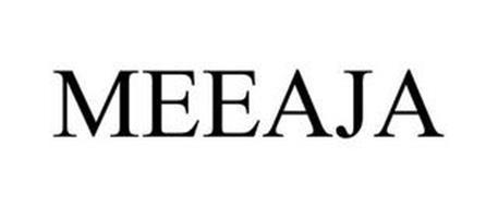 MEEAJA