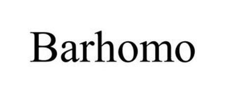 BARHOMO