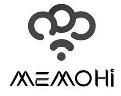 MEMOHI