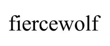 FIERCEWOLF