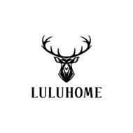LULUHOME