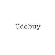 UDOBUY