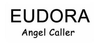 EUDORA ANGEL CALLER