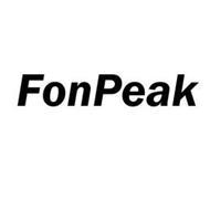 FONPEAK