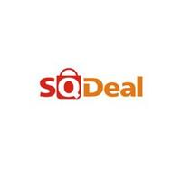 SQDEAL