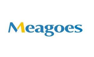 MEAGOES
