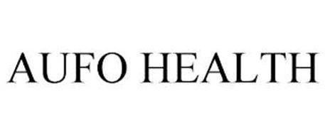 AUFO HEALTH