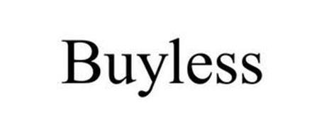 BUYLESS