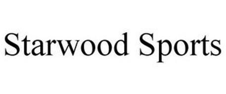 STARWOOD SPORTS